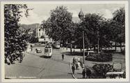 5149 Arnhem Willemsplein, ca. 1940