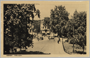 5151 Arnhem Willemsplein, 1949-01-01