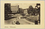 5170 Arnhem Willemsplein, ca. 1950
