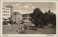5172 Arnhem Willemsplein, 1946-08-25