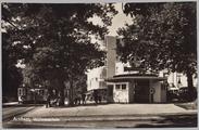 5179 Arnhem, Willemsplein, ca. 1940