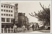 5185 Arnhem Willemsplein, 1947-01-01