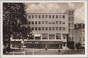 5187 Arnhem Gebouw 1845, 1940-07-10