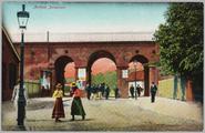 5210 Arnhem Janspoort, ca. 1905