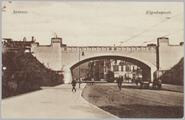 5212 Arnhem, Zijpschepoort, ca. 1930