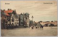 5217 Arnhem Zijpendaalscheweg, ca. 1925
