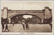 5219 Arnhem Zijpschepoort, 1930-04-23