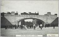 5220 Nieuwe Zijpsche poort - Arnhem, ca. 1912