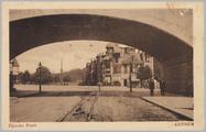 5222 Zijpsche Poort Arnhem, 1918-08-20