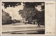 5240 Zijpschepoort Arnhem, 1934-01-01