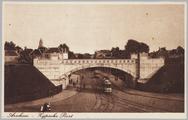 5241 Arnhem - Zijpsche Poort, ca. 1925