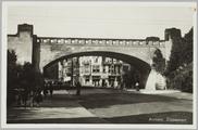 5250 Arnhem Zijpsche Poort, 1949-08-17