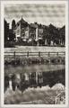 5271 Zijpendaalseweg, Arnhem, ca. 1950