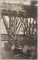 5402 Ongeval Cattepoelseweg, 1923-06-01