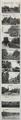 5428-0002 Groet uit, ca. 1930