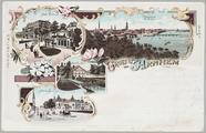 5432 Groeten van Arnhem, 1893-08-19