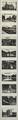 5433-0002 Uitklapbaar prentbriefkaarten boekje , 1931-09-21