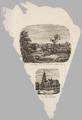 5434-0003 Oorsprong en Hemelschenberg St. Eusebius of Groote Kerk, 1868
