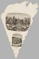 5434-0004 Beekhuizen Gemeente of Stadhuis, 1868