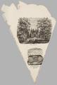 5434-0005 Biljoen Provinciehuis of Gouvernements gebouw, 1868