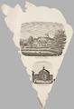 5434-0007 Rennenenk Koepelkerk, 1868