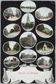 5440 Groeten uit Arnhem [diverse lokaties], ca. 1910
