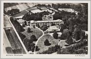5514 Arnhem, Bronbeek, ca. 1920