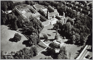 5524 Insula Dei, Arnhem, ca. 1955