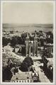 5548 Arnhem St. Walburg Kerk, ca. 1920