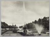 5588-0003 Arnhem, Janssingel, ca. 1920