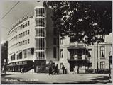5588-0015 Arnhem Willemsplein, ca. 1920