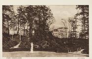 5590-0011 Park Onderlangs, ca. 1920