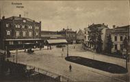 5591-0002 Arnhem Station, ca. 1920