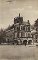 5591-0004 Arnhem Stadhuis, ca. 1920
