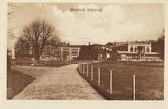 5592-0008 Bronbeek Velperweg, ca. 1920