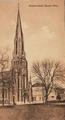 5596-0002 Eusebiuskerk Nieuwe Plein, 1922-02-01