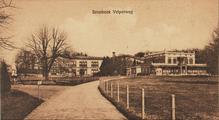 5596-0003 Bronbeek Velperweg, 1922-01-02