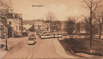 5596-0004 Willemsplein, 1922-01-02