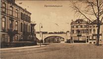 5596-0006 Zijpendaalschepoort, 1922-01-02