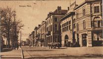 5596-0009 Nieuwe Plein, 1922-01-02