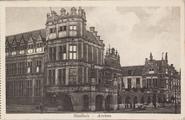 5597-0002 Stadhuis - Arnhem, ca. 1920