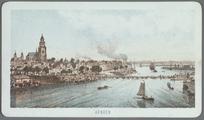 5600-0003 Arnhem, 1864-02-01