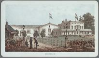 5600-0013 Bronbeek, 1864-02-01