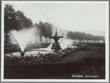 5603-0003 Arnhem, Janssingel, 1930