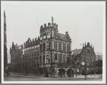 5603-0011 Arnhem, Stadhuis, 1930