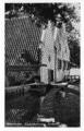 5608 Watermolen Zijpendaalseweg Arnhem, ca. 1950