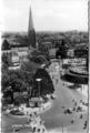 5609 Arnhem, Velperplein, ca. 1950
