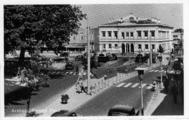 5618 Arnhem, Nieuwe Plein, 1954