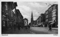 5620 Steenstraat Arnhem, ca. 1935