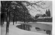 5621 Arnhem Lauwersgracht, ca. 1935